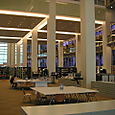 Singapore_national_library