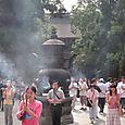 Hangzhou_linying_monastery_3
