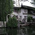 Suzhou_garden_of_lingering_mind_3