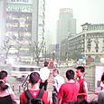 Shanghai_thunder