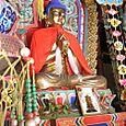 Datong_wooden_pagoda_11