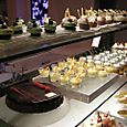 Shangrila_restaurant_the_line_9