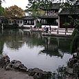 Suzhou_garden_of_lingering_mind