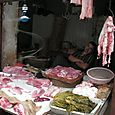 Suzhou_old_town_butcher