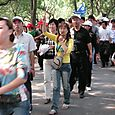 Hangzhou_chinese_tourists