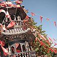 Datong_wooden_pagoda_8