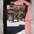 Datong_wooden_pagoda_9
