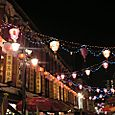 Singapore_chinatown_at_night_2