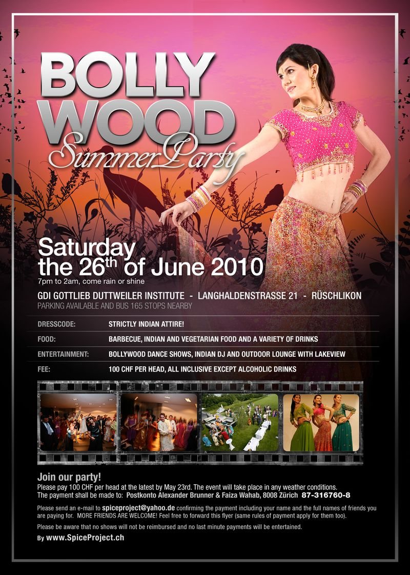 Bollywood_SummerParty_26-1.06.10__A5_v2_web