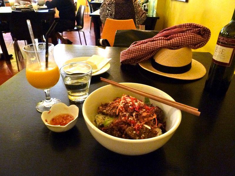 laksa bogor. laksa bogor. variety Laksa noodle soup. variety Laksa noodle soup.