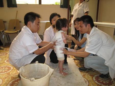 Hanoi_vietcot_centre_casting_2