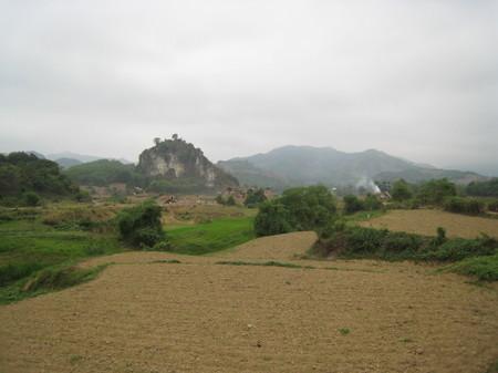 Tuyen_quang_mountains_3