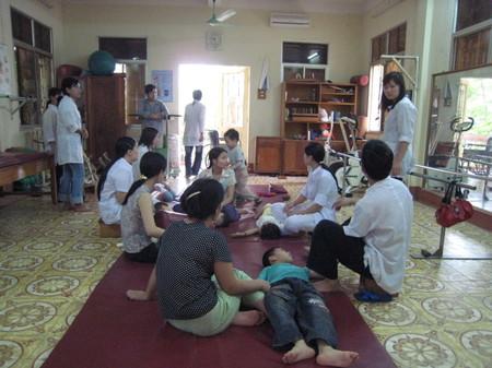 Tuyen_quang_rehab_centre_2
