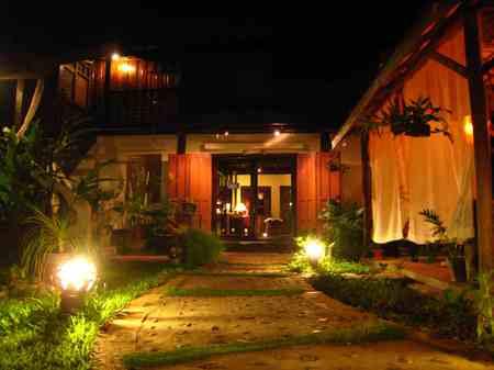 Luang_prabang_garden_spa_2