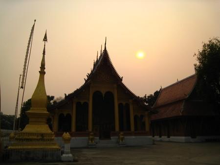 Luang_prabang_wat