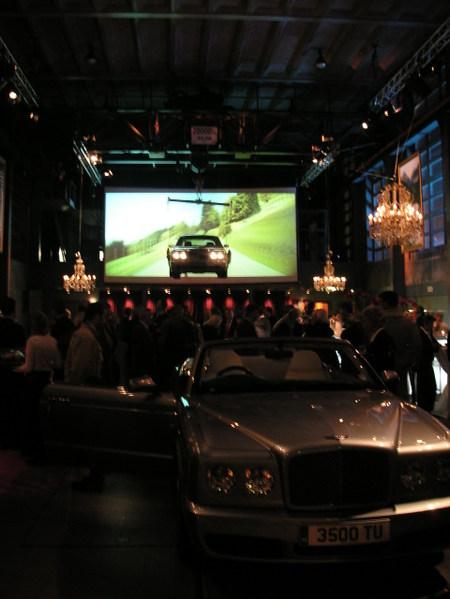 Bentley_promotion_zurich_2
