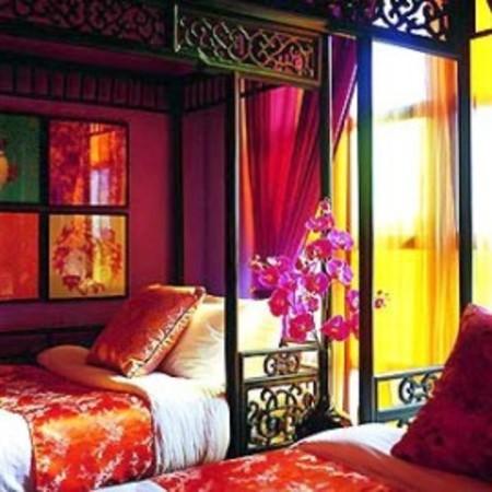 Shanghai_inn_bangkok