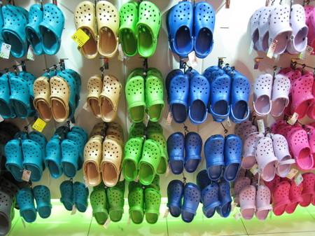 Croc_shoes