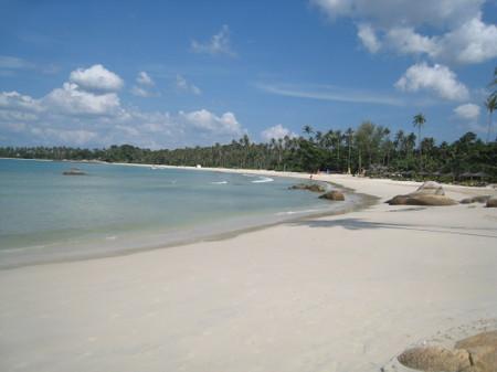 Banyan_tree_bintan_beach