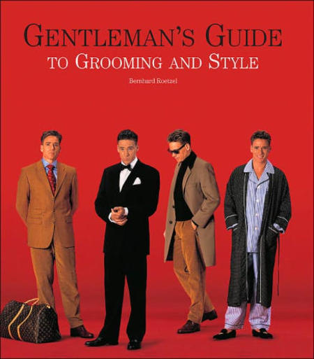Gentlemans_guide