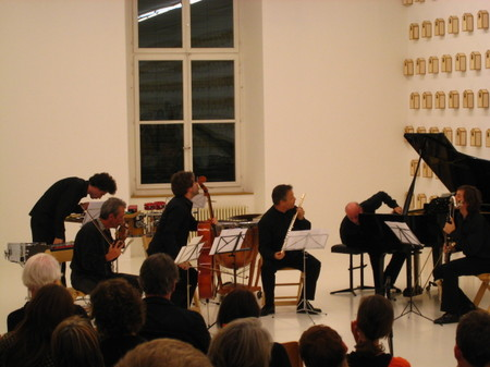 Zurich_peter_regli_music_performanc