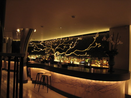 Nobu_lounge_london