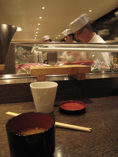 Nobu_restaurant_london_cups