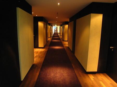 Ubs_wolfsberg_corridor_2