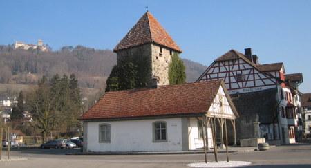 Stein_am_rhein_castle
