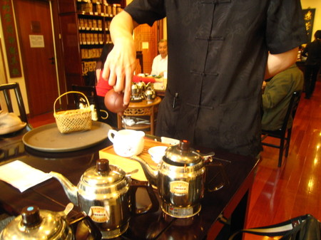 Gonfu_tea_at_lock_cha_tea_shop_hong