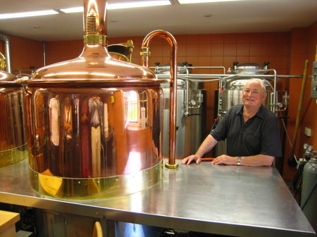 Mister_mhrle_senior_brewing_master