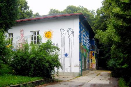 Knstlerhaus_gugging