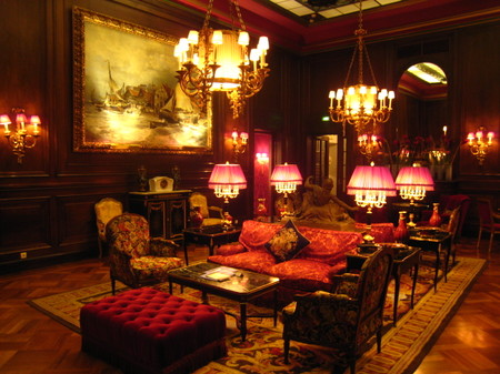 Tea_room_hotel_sacher_vienna_2