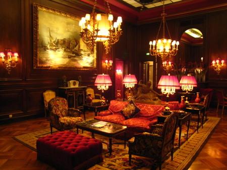 Tea_room_hotel_sacher_vienna_2
