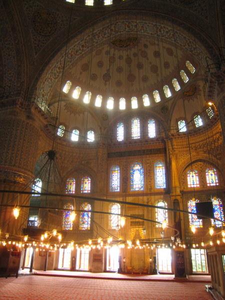 Istanbul_sultan_ahmet_mosque_3