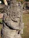 Bali_figure_4_red