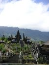 Bali_mother_temple_red