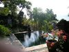 Bali_pool_3_red