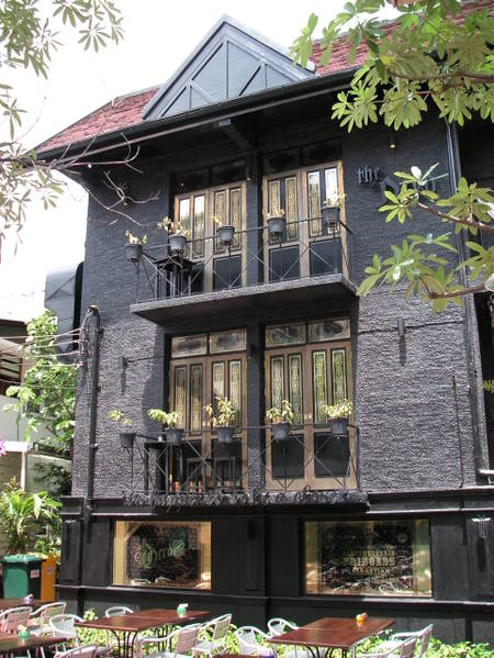 Bangkok_it_happened_to_be_a_closet_house