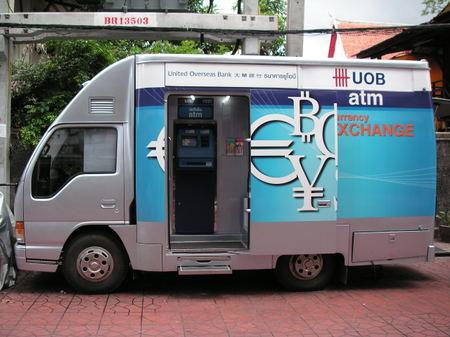 Bangkok_mobile_banking