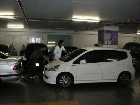 Bangkok_parking_3