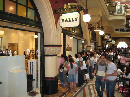 Boxers_day_queue_sydney_bally