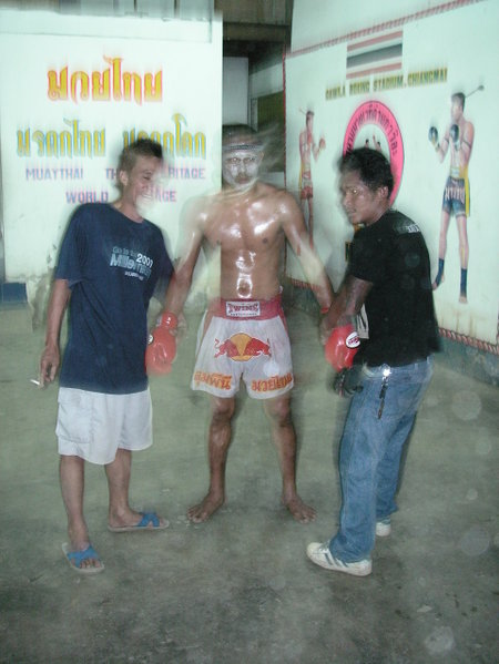 Chiang_mai_muay_thai_justins_opponent