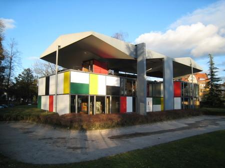 Corbusier_house_1