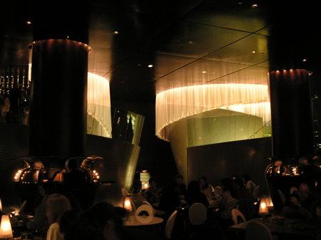 Felix_restaurant