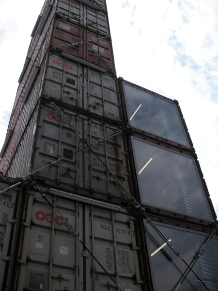 Freitag_shop_tower