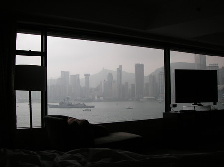 Hong_kong_intercontinental_view
