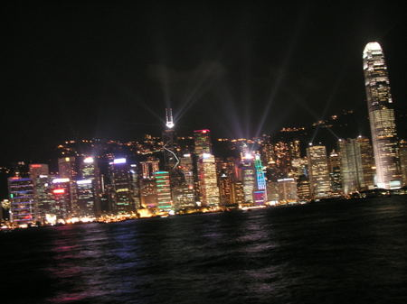 Hong_kong_light_show_6