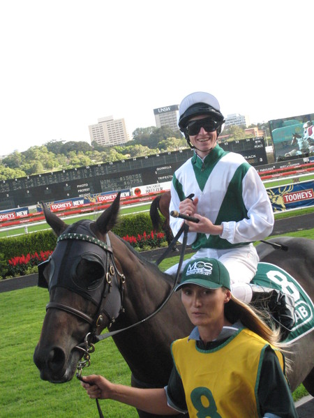 Jockey_on_horse_3_royal_randwick_sydney