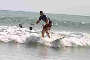 Kuta_surfing_2
